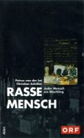 Rasse Mensch (Video)