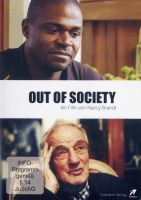 Out of Society (DVD)
