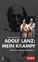 Adolf Lanz: Mein Krampf (Video)