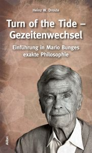 Heinz W. Droste: Turn of the Tide – Gezeitenwechsel